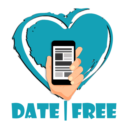 Free Dating Apps Club