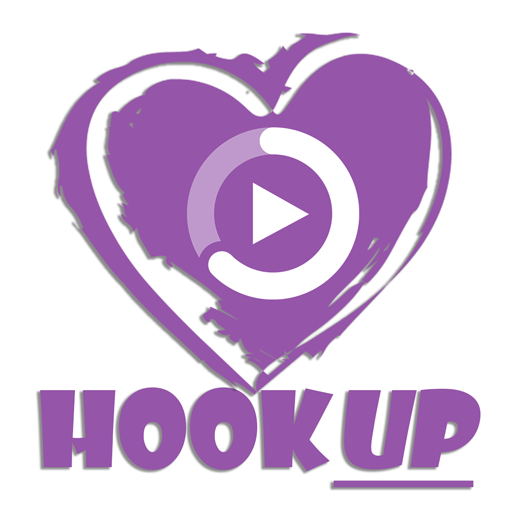 Hookup Dating Apps Club