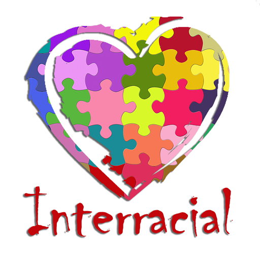 Interracial Dating Apps Club