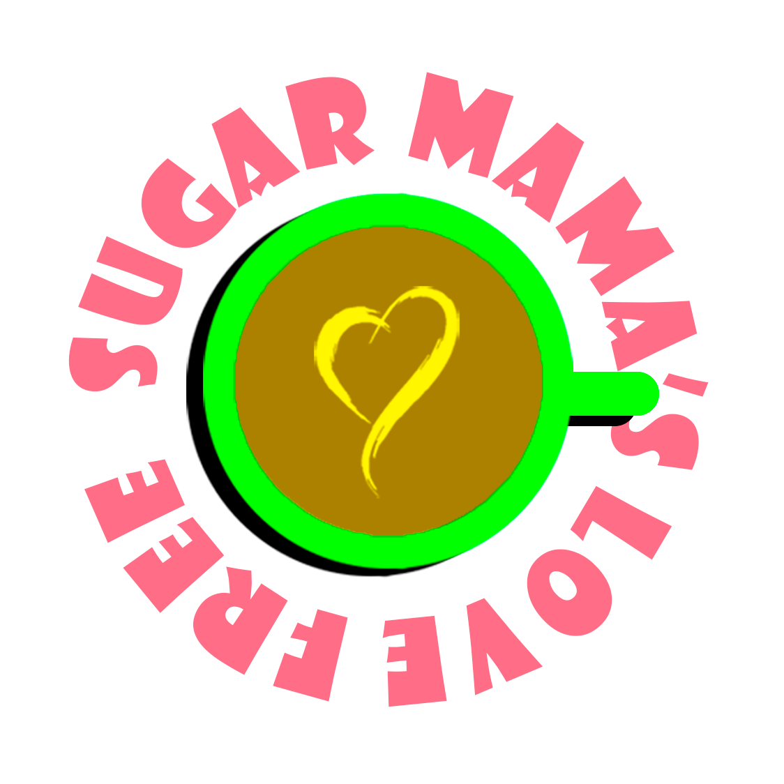 sugar mama dating apps